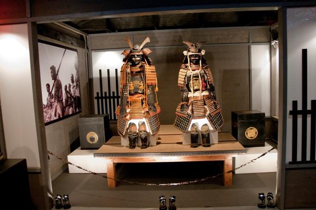 Meuble japonais top meuble japonais with meuble japonais for Meubles japonais contemporains