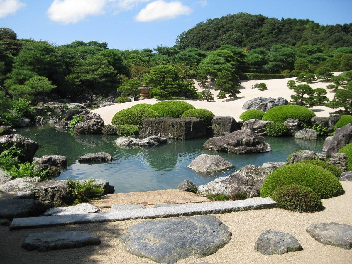 D co bassin d eau d erable grenoble 19 grenoble foot feminin grenoble rugby facebook - Bassin jardin japonais grenoble ...