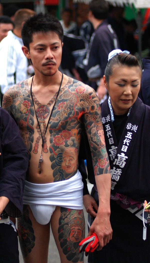 刺青・入れ墨・タトゥー男の画像・動画スレ [無断転載禁止]©bbspink.comYouTube動画>2本 ->画像>113枚