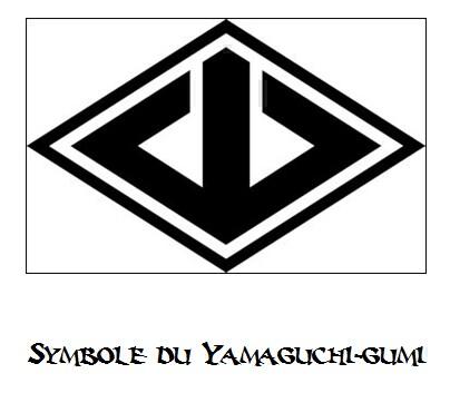 actif des clans Yakuza...